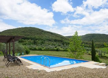 Thumbnail 4 bed detached house for sale in Castelnuovo Berardenga, Castelnuovo Berardenga, Italy