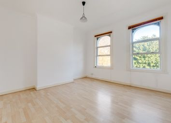Thumbnail 2 bed flat to rent in Oxford Road North, London