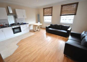 Thumbnail 3 bed duplex to rent in Prince Regents Mews, Regents Park