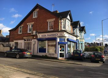 Commercial property for sale in London Road, High Wycombe, Buckinghamshire HP11
