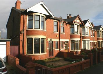 Thumbnail 5 bed property to rent in King Edward Avenue, Blackpool