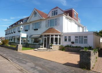 Thumbnail Studio to rent in The Bristowe, Grange Road, Bournemouth