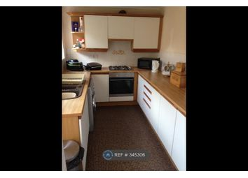 Thumbnail 2 bedroom end terrace house to rent in Cleveland Street, Middlesbrough