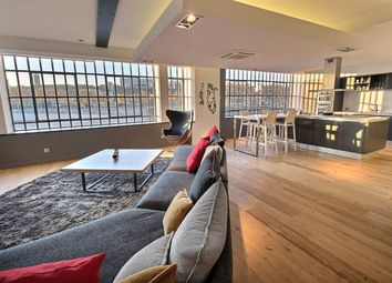 Thumbnail Apartment for sale in 69004, Lyon, France