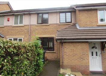 Thumbnail 2 bed property to rent in Larchwood, Lancaster