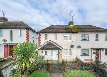 3 bed semi-detached house for sale in Hawthorn Road, Rochester ME2