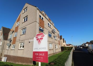 2 bed flat for sale in Woodside Street, Coatbridge, North Lanarkshire ML5
