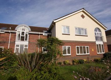 2 bed property for sale in Buckingham Court, Highlands Road, Fareham PO15