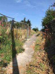 Paradise Road, Bradford BD9