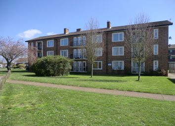 Thumbnail 2 bed flat for sale in Downstreet, West Molesey