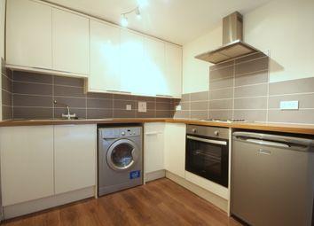 1 bed flat to rent in Glenbuck Road, Surbiton KT6