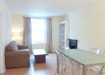 Thumbnail 1 bed flat to rent in Ossington Street, Notting Hill Gate