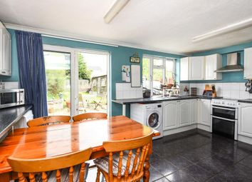 3 bed semi-detached house for sale in Kidlington, Oxfordshire OX5