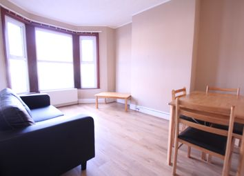 Thumbnail 2 bed flat to rent in Wyatt Road, Forest Gate