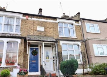 Thumbnail Mews house to rent in Brunswick Crescent, London