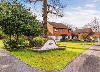 1 bed flat for sale in Broadmead, Ashtead KT21