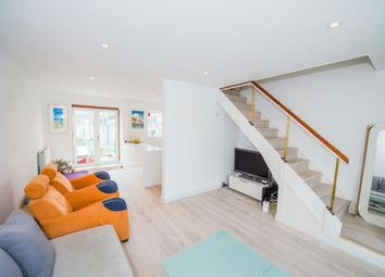 Thumbnail 2 bed end terrace house for sale in Richmond, Surrey, England