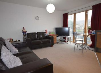Thumbnail 2 bed flat to rent in Britton House, Manchester City Centre, Manchester