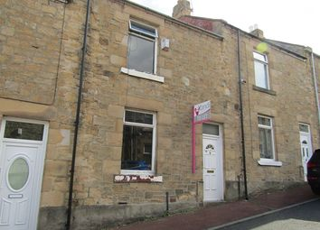 Thumbnail 2 bed terraced house to rent in Mary Street, Blaydon On Tyne, Gateshead