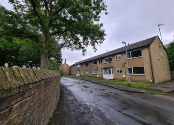 Thumbnail 1 bed flat for sale in St. James Road, Church, Accrington