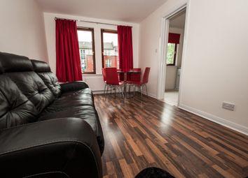 Thumbnail 2 bedroom flat to rent in Picktillum Place, Aberdeen