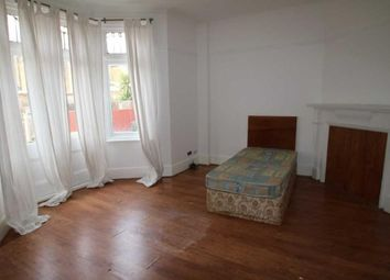 Thumbnail 6 bed semi-detached house to rent in Belmont Hill, London
