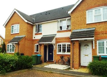 Thumbnail 1 bedroom property to rent in Holly Drive, Aylesbury