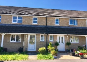 Thumbnail 2 bed terraced house to rent in New Square, South Horrington