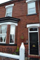 Thumbnail Studio to rent in Dicconson Street, Swinley, Wigan