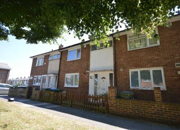 Thumbnail 2 bed property for sale in Boxgrove Road, London
