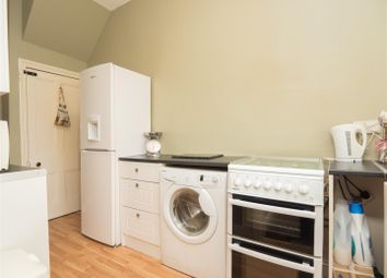 Thumbnail 2 bed end terrace house for sale in Peterborough Road, Bradford
