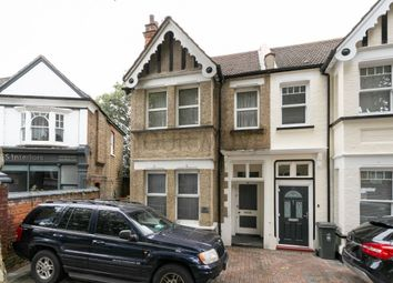 The Avenue, Highams Park, Chingford E4. 2 bed flat