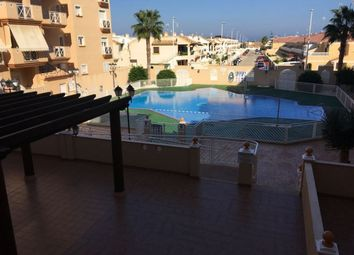 Thumbnail 2 bed apartment for sale in Salinas, San Pedro Del Pinatar, Spain
