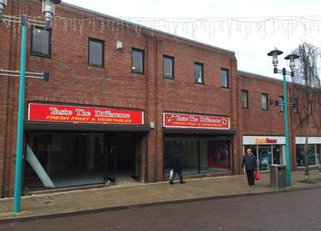 Thumbnail Retail premises to let in 64-66, Derby Road, Huyton