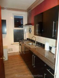 Thumbnail 7 bed semi-detached house to rent in Booth Avenue, Fallowfield, Manchester