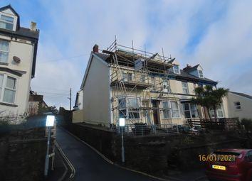 Thumbnail Room to rent in Meddon Street, Bideford