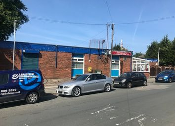 Thumbnail Leisure/hospitality for sale in Withens Lane, Liscard, Wallasey