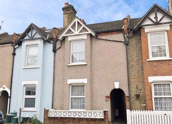 3 bed terraced house for sale in Acacia Road, Beckenham BR3