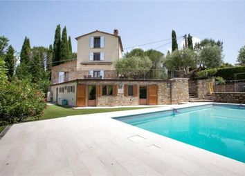 Thumbnail 3 bed country house for sale in Torre D'avorio, Niccone Valley, Perugia, Umbria