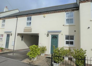Thumbnail 3 bedroom mews house for sale in Frankalan Mews, Scotts Street, Bognor Regis
