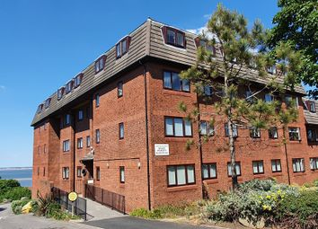 1 bed flat for sale in Montpellier Crescent, New Brighton, Wallasey CH45
