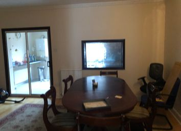 Thumbnail 3 bed terraced house to rent in Byron Avenue, Manor Park