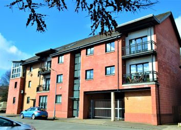 3 bed flat for sale in Walker Street, Flat 1/2, Partick, Glasgow G11