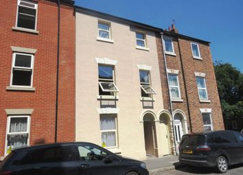 Thumbnail 1 bed property to rent in Monson Street, Lincoln