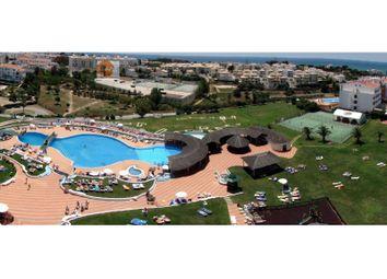 Thumbnail 1 bed apartment for sale in Hotel Paraíso, R. Do Município, 8200-161 Albufeira, Portugal