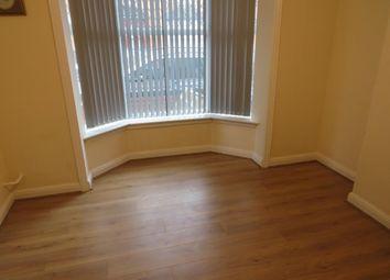 Thumbnail 4 bedroom terraced house to rent in Twyning Road, Edgbaston, Birmingham