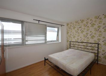 Thumbnail 3 bed property to rent in Sky Studios, Albert Rd, London