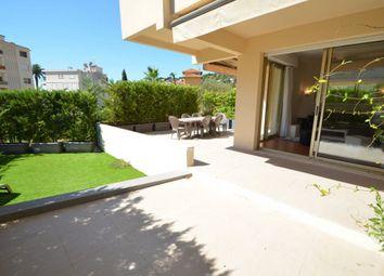 Thumbnail Studio for sale in Beaulieu-Sur-Mer, 06310, France