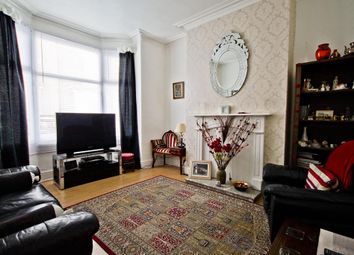 Thumbnail 2 bed terraced house for sale in Derwent Street, Stockton-On-Tees