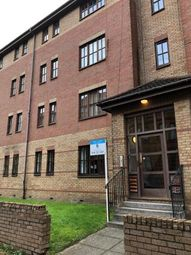 Thumbnail 2 bed flat to rent in 6 Greenlaw Road, Glasgow